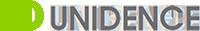 Unidence Logo